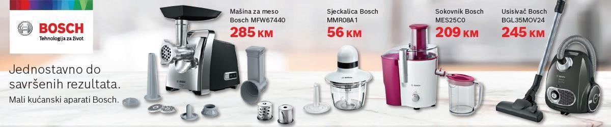 Mali kućanski aparati-1200x250 (1)
