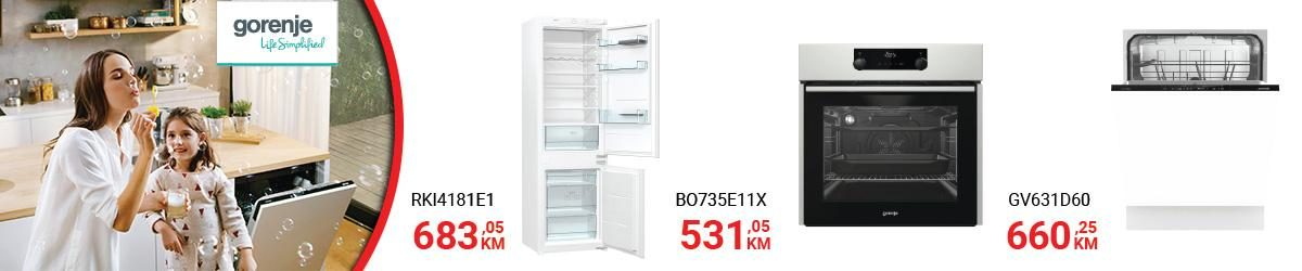 Ugradna-tehnika-1200x250px_ (1)