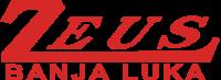 zeus-logo-middle-3